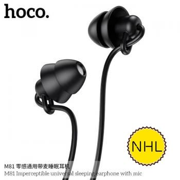 Tai nghe Hoco M81