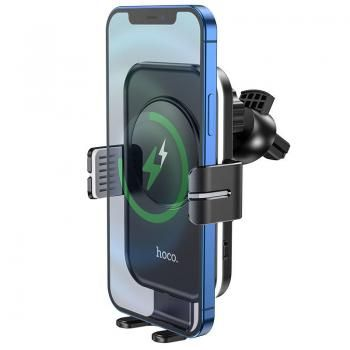 Giá đỡ điện thoại ô tô Hoco CA80