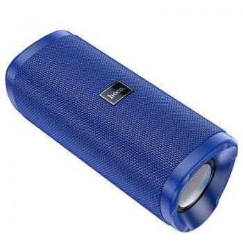 Loa Bluetooth Hoco HC4