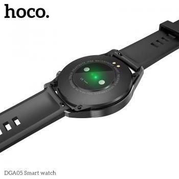Đồng hồ thông minh Hoco DGA05 SmartWatch