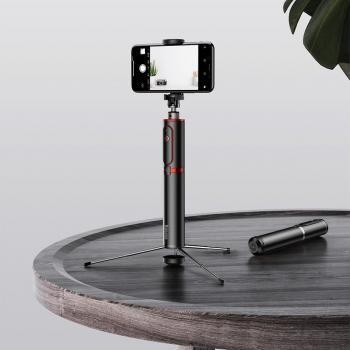 Gậy selfie baseus SUDYZP-D19