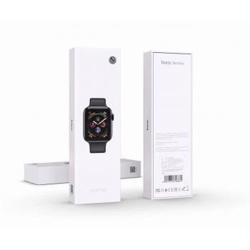 Đồng Hồ Thông Minh Hoco GA09 Plus SmartWatch