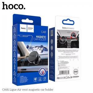 Giá đỡ điện thoại ô tô Hoco CA81