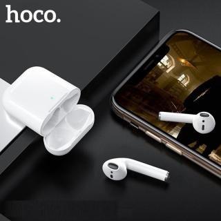 Tai nghe Bluetooth TWS Hoco CES3