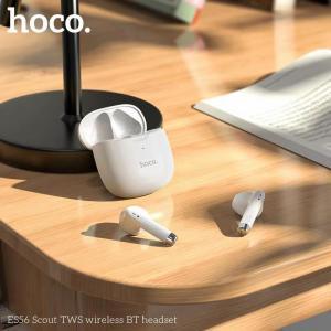 Tai Nghe Bluetooth TWS Hoco ES56
