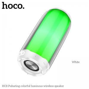 Loa Bluetooth Hoco HC8