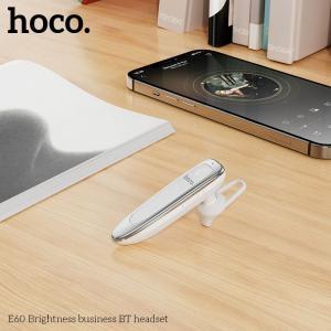 Tai nghe bluetooth 1 bên Hoco E60