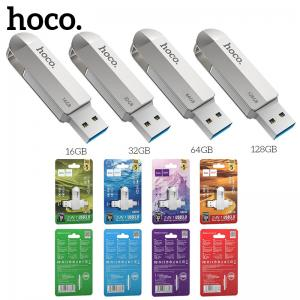 USB3.0 Hoco UD10 64gb