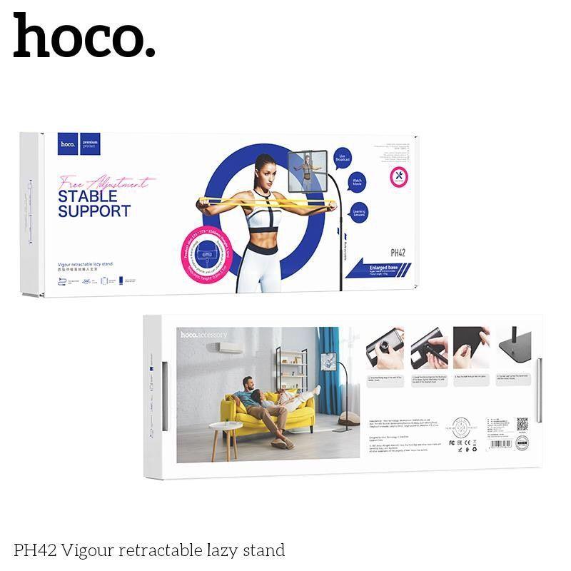 Giá Đỡ Điện Thoại Hoco PH42