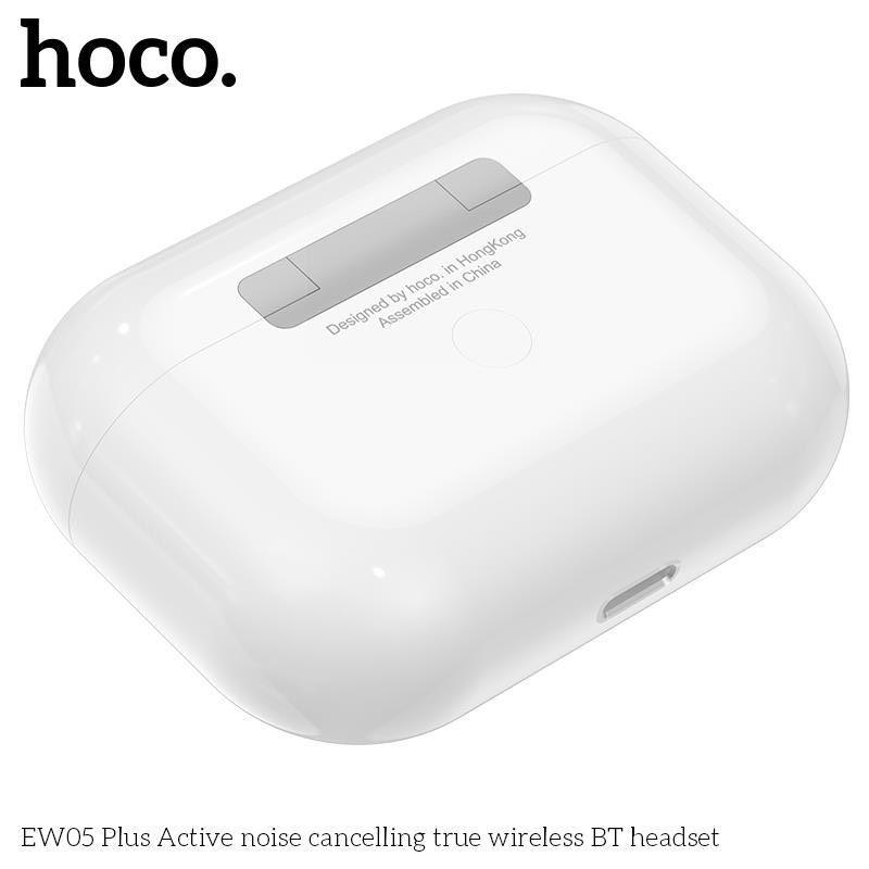 Tai nghe Bluetooth Hoco EW05 Plus