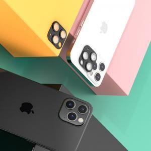 Cường lực bảo vệ ống kính máy ảnh Hoco A18 iPhone 12 / mini / Pro / Pro Max