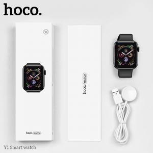 Đồng Hồ Smatwatch Hoco Y1