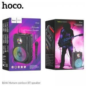 Loa Bluetooth Hoco BS46