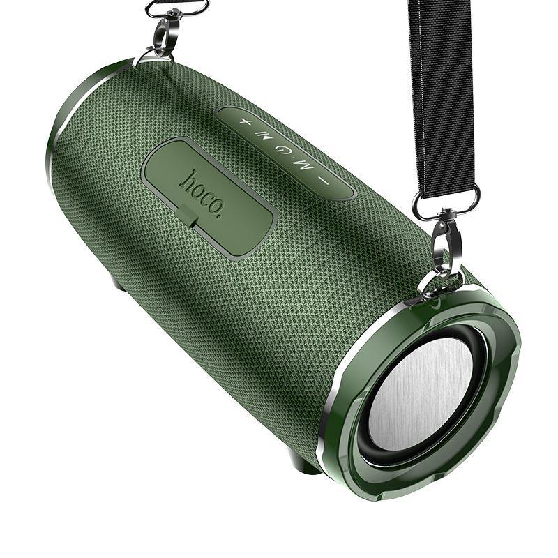 Loa Bluetooth Hoco HC5