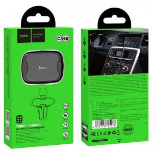 Giá đỡ điện thoại ô tô Hoco CA65