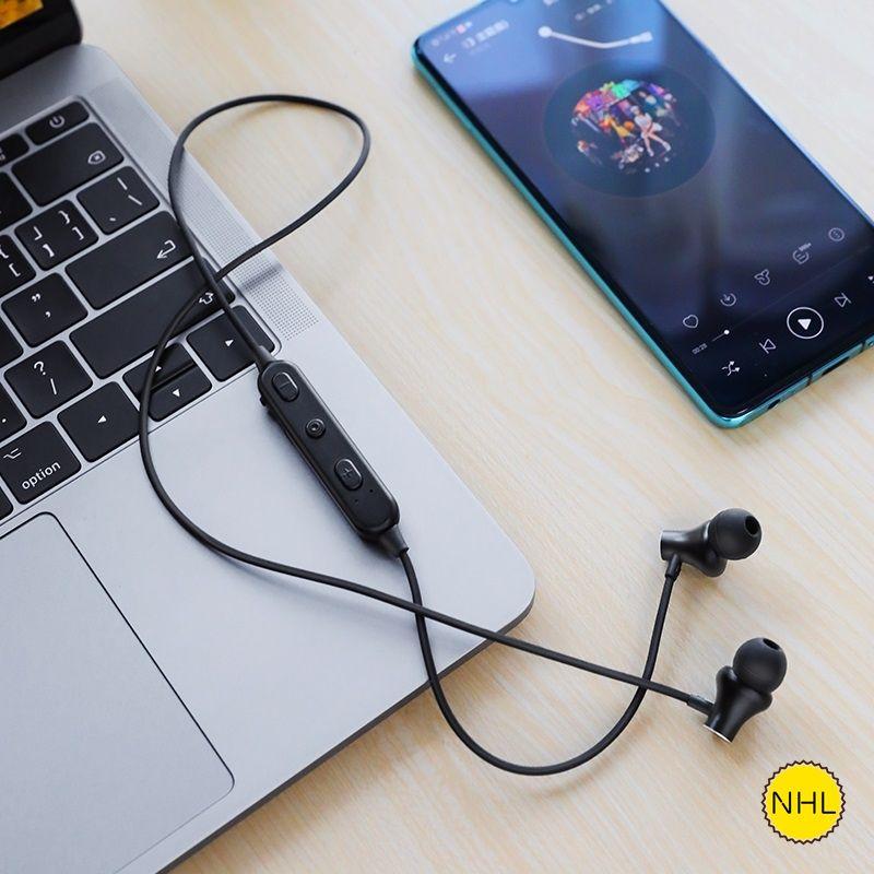 Tai Nghe Bluetooth Thể Thao Borofone BE32