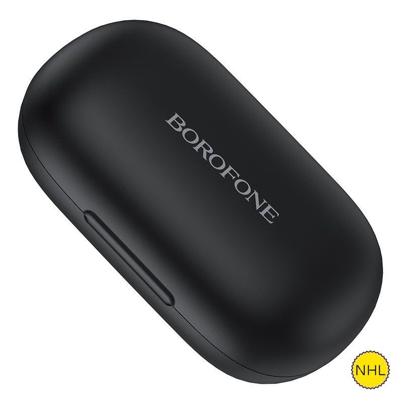 Tai Nghe Bluetooth Borofone BE33