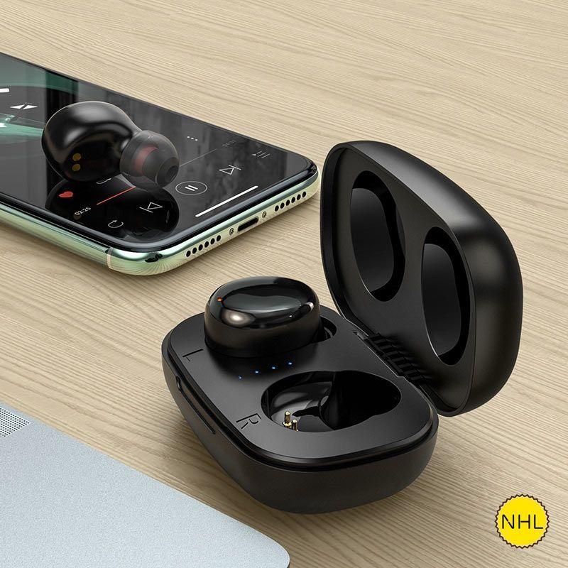 Tai Nghe Bluetooth Borofone BE35 plus