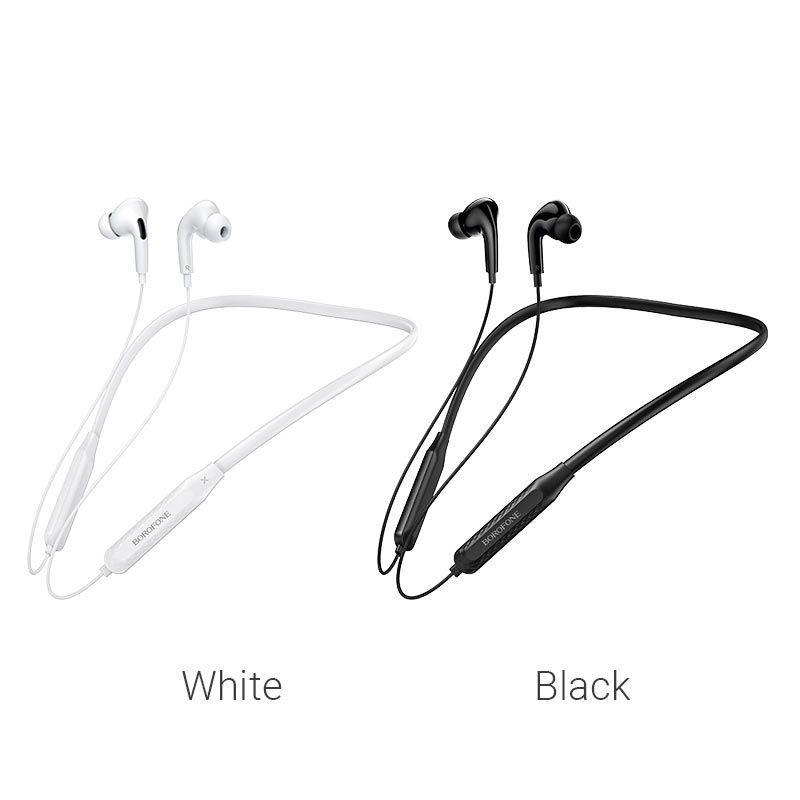 Tai Nghe Bluetooth Thể Thao Borofone BE45