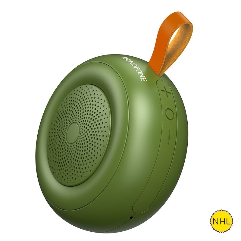 Loa Bluetooth Borofone BR10