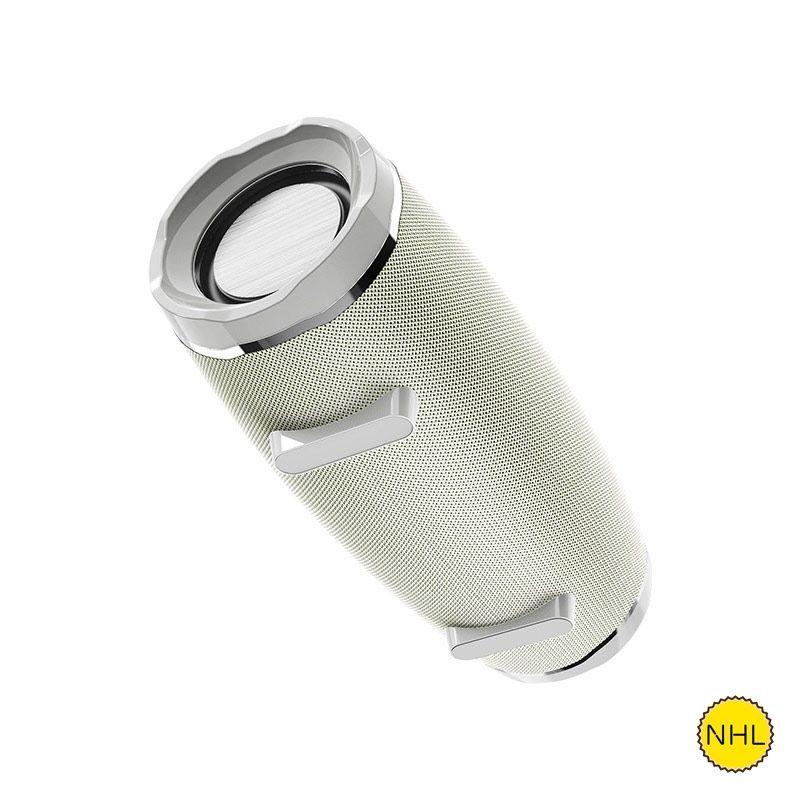 Loa Bluetooth Borofone BR3