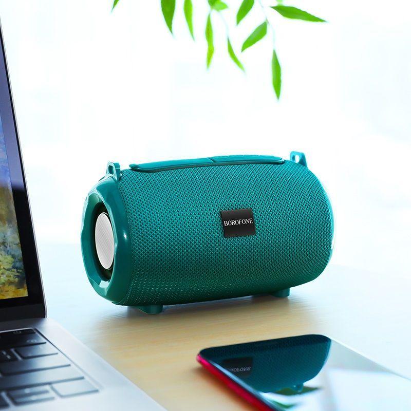 Loa Bluetooth Borofone BR4