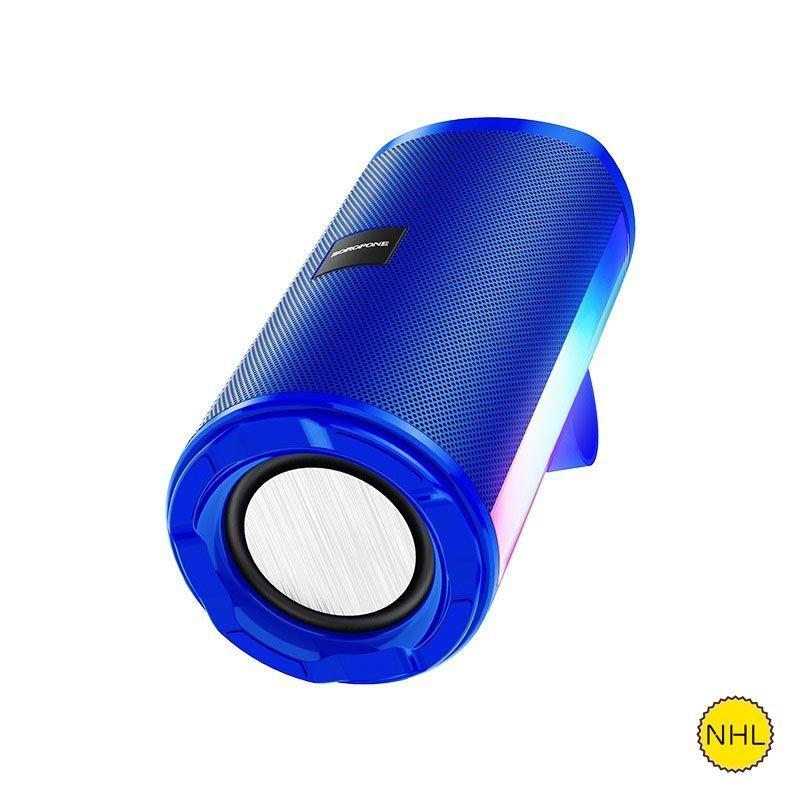 Loa Bluetooth Borofone BR5