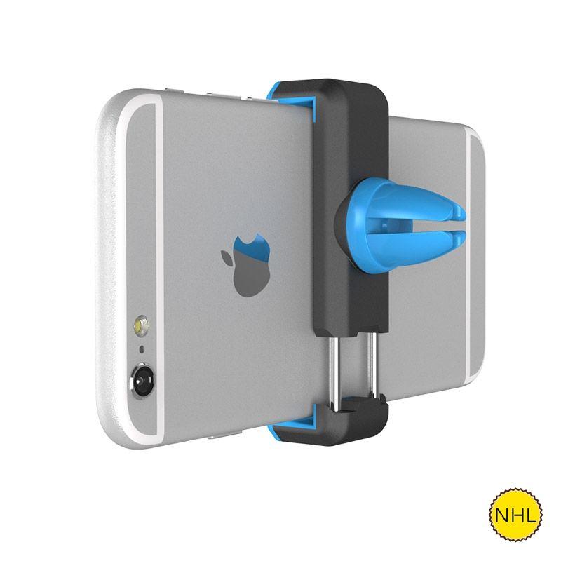 Giá đỡ điện thoại ô tô Hoco CPH01