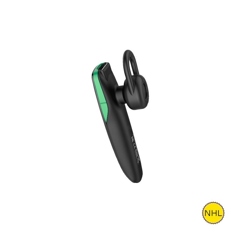 Tai Nghe Bluetooth 1 bên Hoco E1