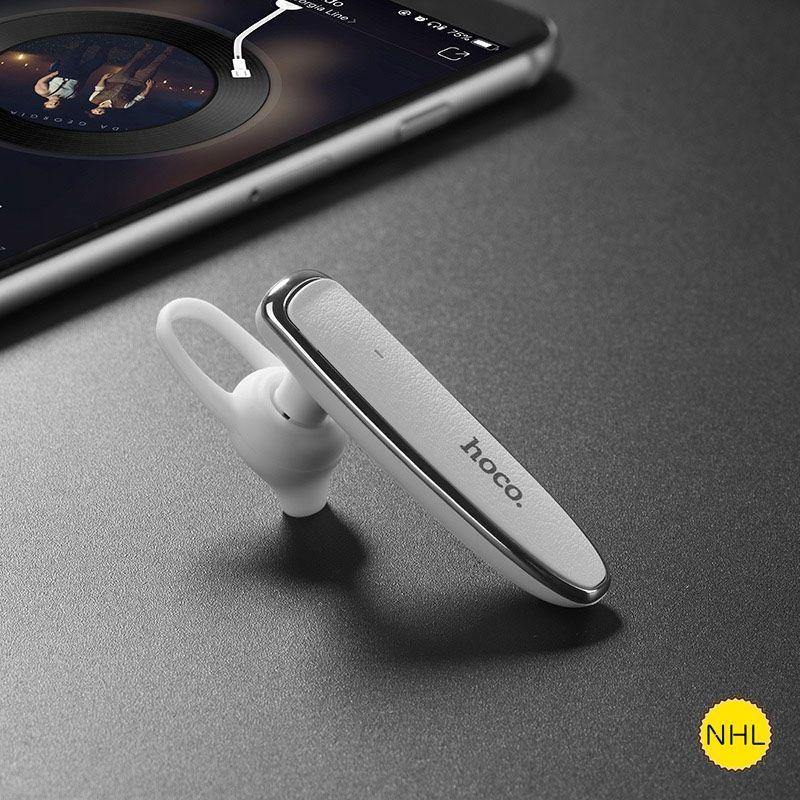 Tai Nghe Bluetooth 1 bên Hoco E29