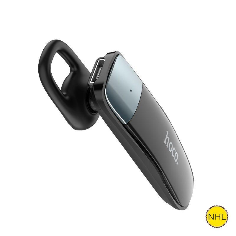 Tai Nghe Bluetooth 1 bên Hoco E31