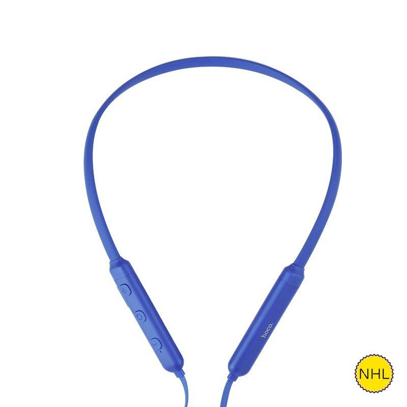 Tai Nghe Bluetooth Hoco ES11