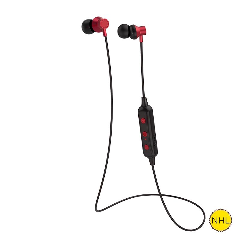 Tai Nghe Bluetooth Hoco ES13 Plus