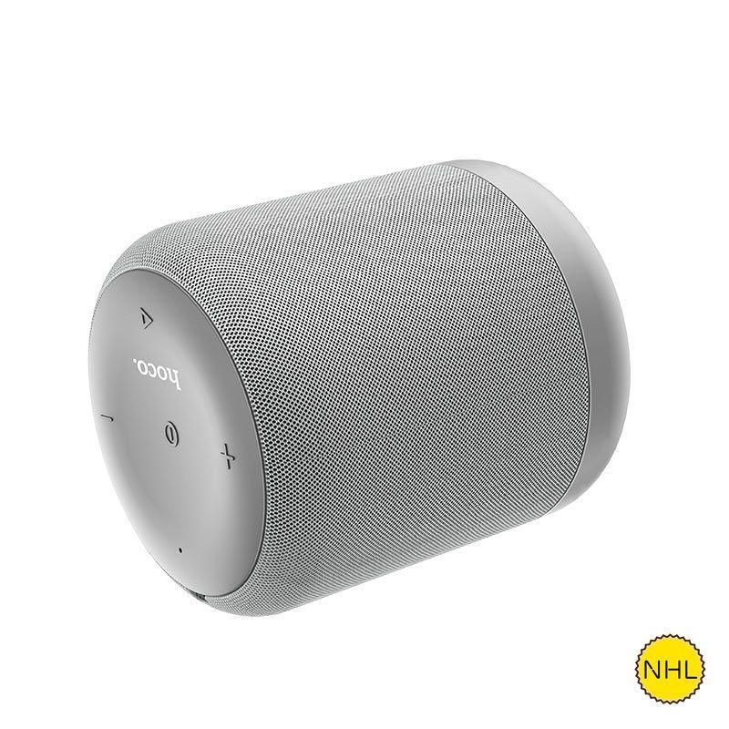 Loa Bluetooth Hoco BS30
