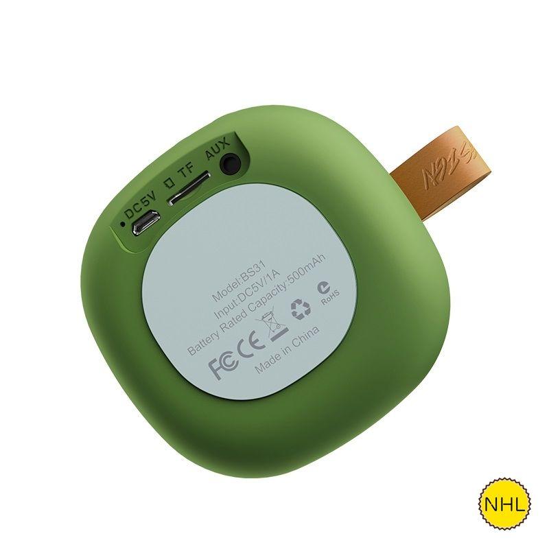 Loa Bluetooth Hoco BS31