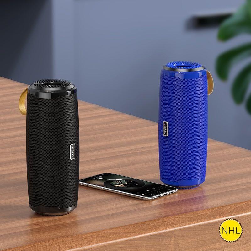 Loa Bluetooth Hoco BS38