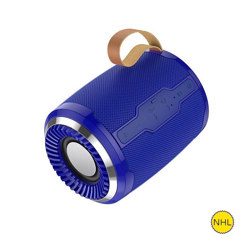 Loa Bluetooth Hoco BS39