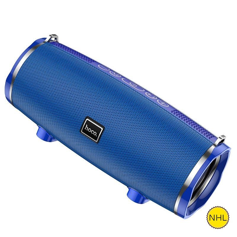 Loa Bluetooth Hoco BS40