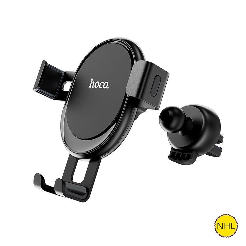 Giá đỡ điện thoại ô tô Hoco CA56