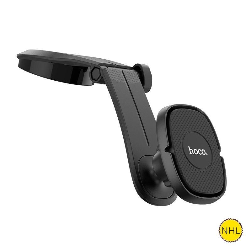Giá đỡ điện thoại ô tô Hoco CA61