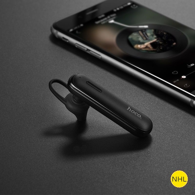 Tai Nghe Bluetooth Hoco E36