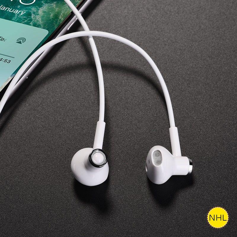 Tai Nghe Bluetooth Thể Thao Hoco ES21