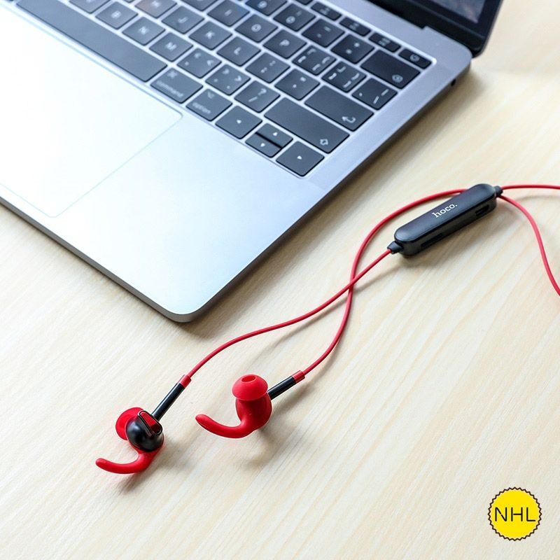 Tai Nghe Bluetooth Hoco ES30
