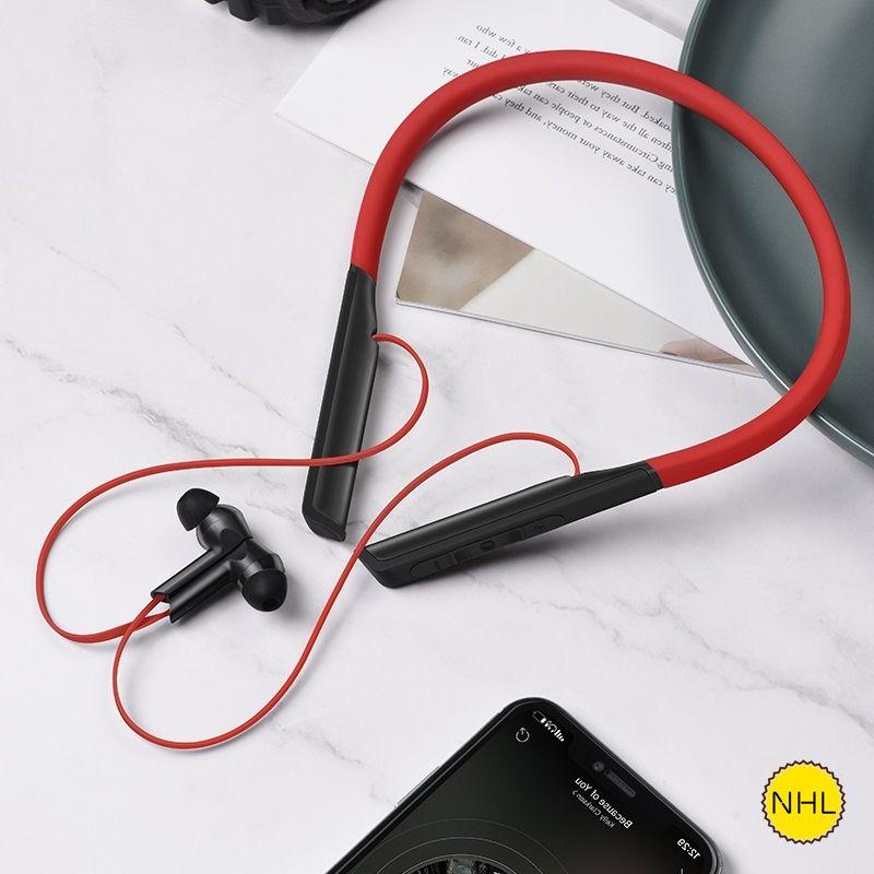 Tai Nghe Bluetooth Hoco ES33