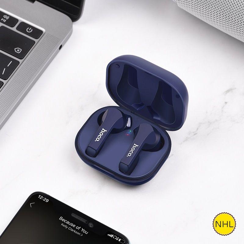 Tai Nghe Bluetooth Hoco ES34