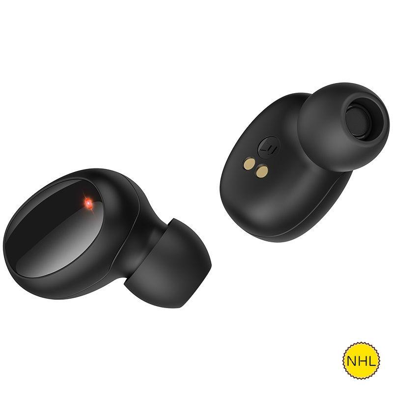 Tai Nghe Bluetooth Hoco ES35