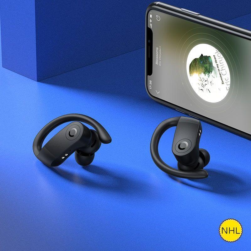 Tai Nghe Bluetooth Hoco ES40