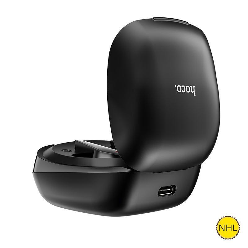 Tai Nghe Bluetooth Hoco ES43