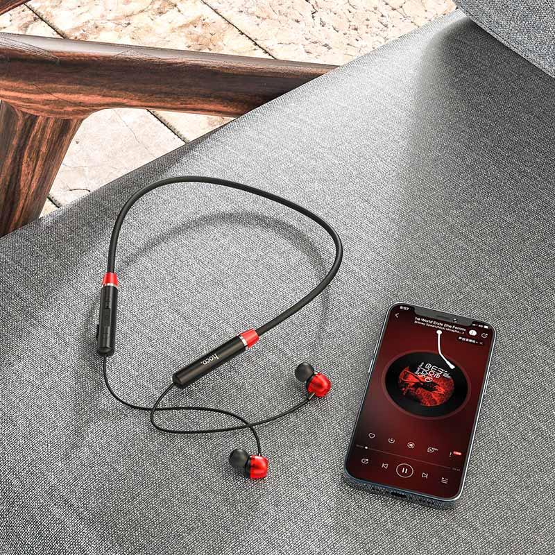 Tai Nghe Bluetooth Thể Thao Hoco ES53