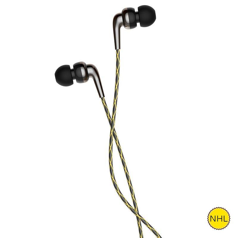 Tai nghe có dây Hoco M71